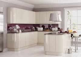 b and q kitchen designer kitchen design ideas