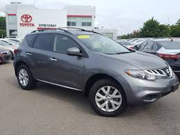 nissan murano key battery pre owned 2014 nissan murano s sport utility in boston 19471a