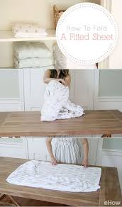 728 best for a home sweet home images on pinterest upcycle