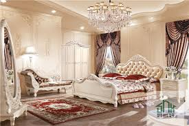 White Italian Bedroom Furniture Royal Furniture Bedroom Sets Italian Bedroom Sets Luxury White