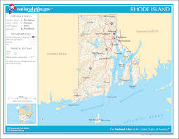 Connecticut national parks images Rhode island facts national parks landmarks and pictures png
