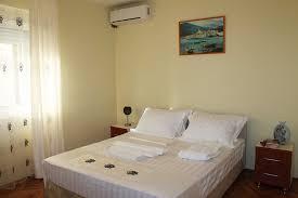 superior room u2013 double bed single bed u2013 villa granssasso