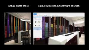 store layout software amazing store layout software draw store