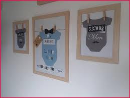 cadre photo chambre bébé cadre chambre enfant 234774 cadre deco chambre bebe fille raliss