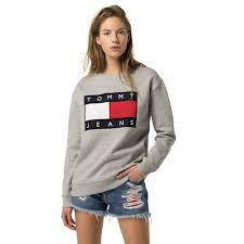 Tommy Hilfiger Flag Tommy Hilfiger Women Tommy Hilfiger Outlet Online Stores