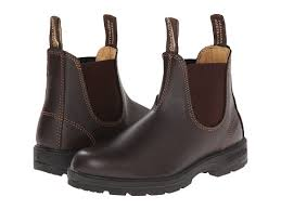 ugg on sale europe best waterproof boots for stylish and comfortable boots for