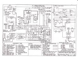 coleman rv air conditioner specifications tags coleman rv air