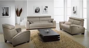 Modern Living Room Furnitures Living Room Interesting Living Room Sofa Sets On Sale 5