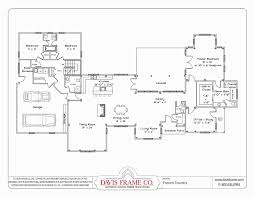 residential house plans residential house plans attractive home architecture single story