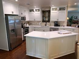 kitchen cabinet height ceiling height kitchen cabinets rad idea or bad idea