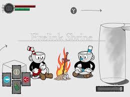 Dark Souls Meme - dark souls hd remaster early alpha screen shot