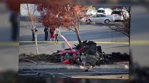 paul walker porsche crash paul walker u0027s daughter to sue porsche over wrongful death two