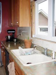 12 kitchen remodeling projects before and after page 3 of 3