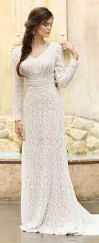 wedding dresses 2017 wedding dresses 2018 modern bridal gowns
