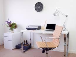 home office 125 small office home office home offices