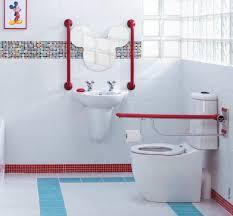 Diy Kids Bathroom - kids bathroom decor ideas mxjm design on vine