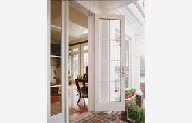 Andersen Gliding Patio Doors Renewal By Andersen Replacement Windows Perma Shield Patio
