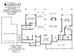 house plans with attached apartment house plans with detached garage craftsman ranch garagehouse inlaw