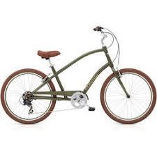 black friday 2017 tires black friday sale bicycles on sale grand rapids bike shop