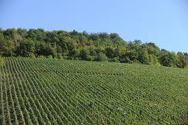 l apprentissage agricole dans les hauts de version longue les hauts de première région agricole de région