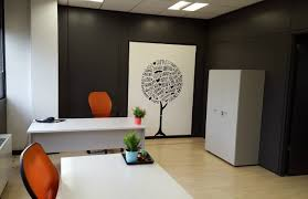 gtt uffici uffici arredati orbassano uffici a tempo a orbassano torino
