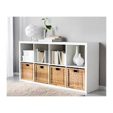 ikea livingroom ideas best 25 ikea storage ideas on ikea ikea organization