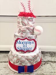 michael baby shower decorations 102 best baseball theme baby shower images on