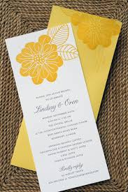 invitations for brunch designing the brunch wedding series invitations andre