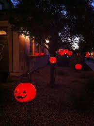 countdown to halloween calendar vintage halloween collector october 2013