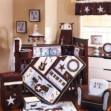 Rock N Roll Crib Bedding Find More Rock N Roll Crib Bedding For Sale At Up To 90