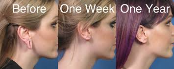 spacer earrings 55 gauges earring pair new acrylic ear plugs tunnels piercing