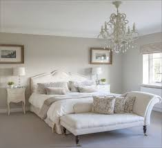 18 best beautiful french beds images on pinterest bedroom ideas