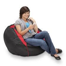 Surround Sound Gaming Chair X Rocker Giant Deluxe 2 0 Surround Sound Gamebag Gaming Chair