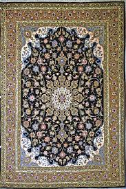 Persian Rugs Guide by 302 Best Persian Rug Images On Pinterest Persian Carpet Kilims