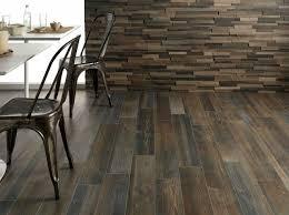 best 25 wood ceramic tiles ideas on ceramic tile