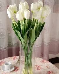 realistic silk flowers promotion shop for promotional realistic