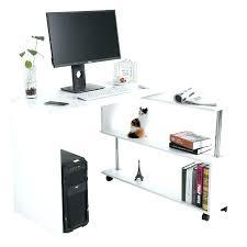 ordinateur de bureau sans os pc bureau pas cher ordinateur de bureau pas chere best 25 achat pc