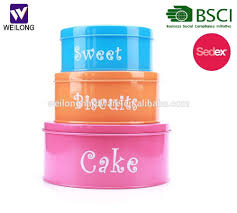 cupcake canister cupcake canister suppliers and manufacturers at