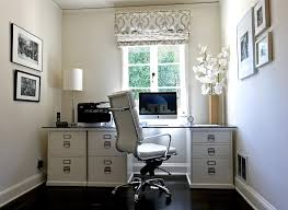 Modular Desks Home Office Diy Projects Djd Design
