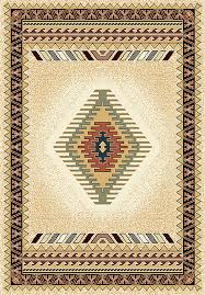 Sizes Of Area Rugs United Weavers Area Rugs Manhattan Rug 040 27097 Tucson Apache