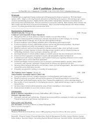 Sample Resume Portfolio by Resume Sample 15 Portfolio Manager Resume Career Resumes