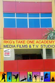 Radio Training Courses Mass Communication Acting Modeling Radio Jockeying Photography