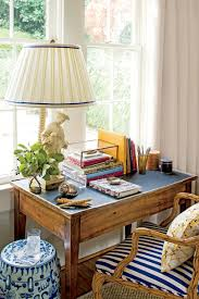 10 shortcuts to an organized home southern living
