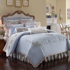 Bedding Bed Bath And Beyond 43 Best Lay It Down Images On Pinterest Bedroom Decor Comforter