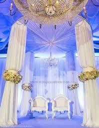 wedding decorator suhaag garden wedding ta fabric marriott ta airport