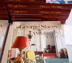 maureen footer launches an exciting new book about interior