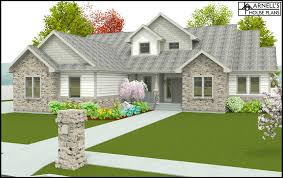 craftsman style home plans designs patio ideas patio house plans patio home plans free craftsman
