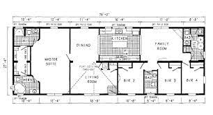 4 Bedroom Modular Home Prices by Modular Home Floor Plans And Designs Pratt Homes Architecture 4