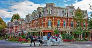 cute towns visit one of these 13 cute towns in ontario for the perfect summer