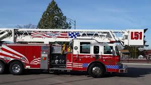 fire department city of washington terrace utah